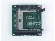 Embedded Single Board Computers from Advantech