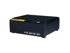 Fanless Embedded Box PCs from Advantech
