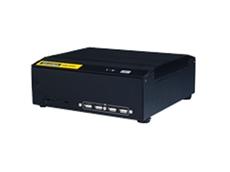 Intergrated with advanced Mini-ITX ARK-6320