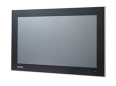 FPM-7211W widescreen multi-touch flat panel monitor