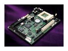 PCM-9577 socket 370 Pentium III 5.25