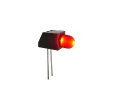 106 Series PCB mounting indicators