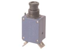 "2TC49 series ""Dual Safety"" circuit breaker"