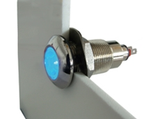 531 series professional LED panel