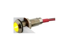 Professional LED indicator