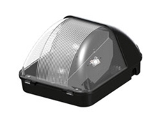 742 Series security lights