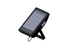 748F Series floodlight