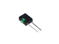 101 Series PCB Mounting LEDs