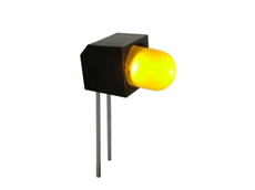 104 Series PCB Mounting LEDs