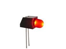 106 Series PCB Mounting LEDs