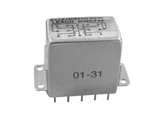 WN460 relay