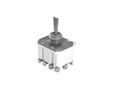 Toggle Switch 8535