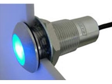 Energy Saving Light Emitting Diodes (LEDs) from Aerospace and Defence Products