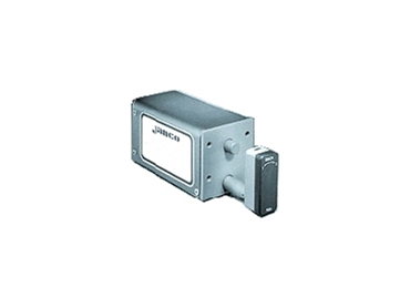 JANCO rotary switching systems used on every commercial and military aircraft
