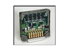EPM109 series SSPC