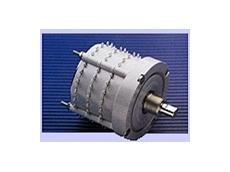 MASON rotary switch