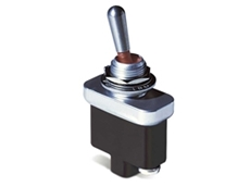 MASON toggle switch