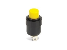 OTTO P5 alternate action push button switch