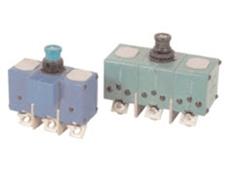 Three Phase TC series circuit breakers
