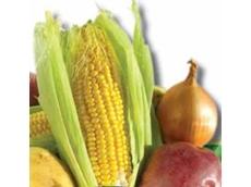 Bladex selective herbicide