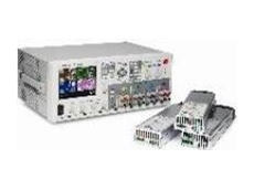 Agilent Technologies' DC power analyser wins additional industry awards