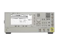 Microwave Signal Generator