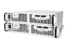 The Agilent N8700 Series DC Power Supply Family