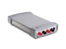U2741A USB modular digital millimetre