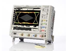 9000 Series oscilloscopes