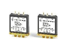 FET single-pole double-throw (SPDT) solid-state switches