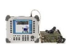 L4600A Radio Test Set