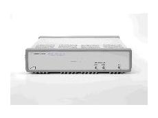 N4903A de-emphasis signal converter
