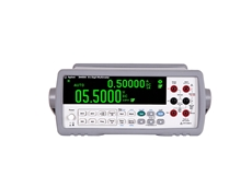 Agilent 34450A benchtop digital multimeter