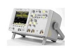 5000 Series Oscilloscopes