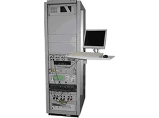Agilent TS-5030