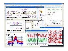 SystemVue 2008