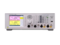 U8903 audio analyser