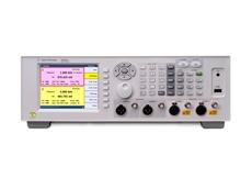 U8903 audio analyser