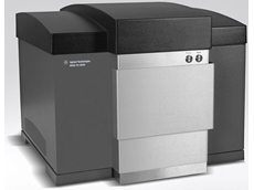 Compact Scanning Electron Microscope