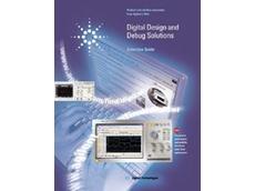 Digital design and debug solutions