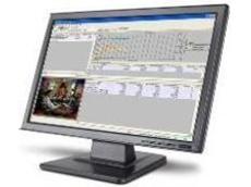 J6900A Triple Play Analyser