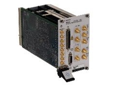 Agilent's N6030A generator.