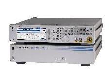 MXG ATE signal generators