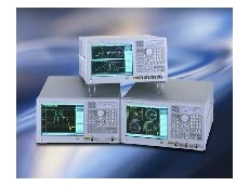 Both vector and scalar-mixer calibration capabilities.