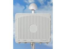 Agilent N6841A RF Sensor