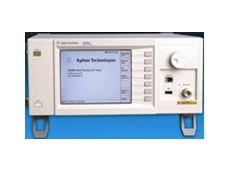 N9360A mobile station tester