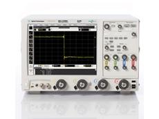 Oscilloscope Probing System