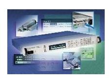 Range of modular power system extended.