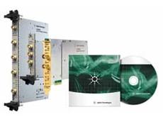 Acqiris Digitizer Products