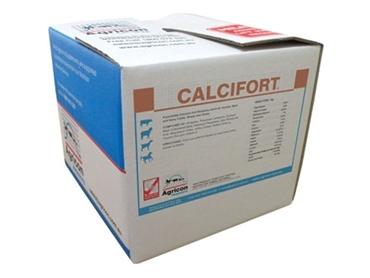 Preventing calcium deficiencies in your livestock